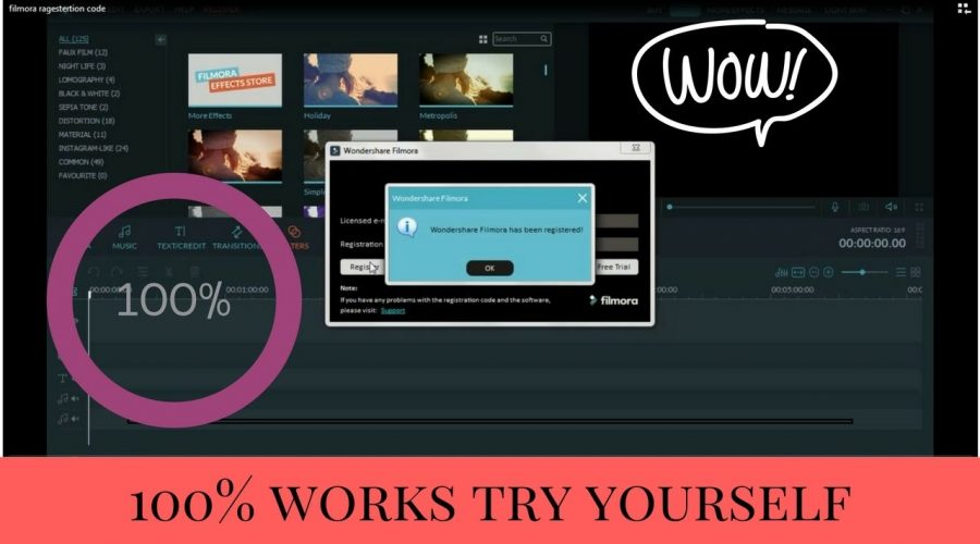 How to Choose Video Editing Software - A Beginner's Guide to Tips to Choose Video Editing Software