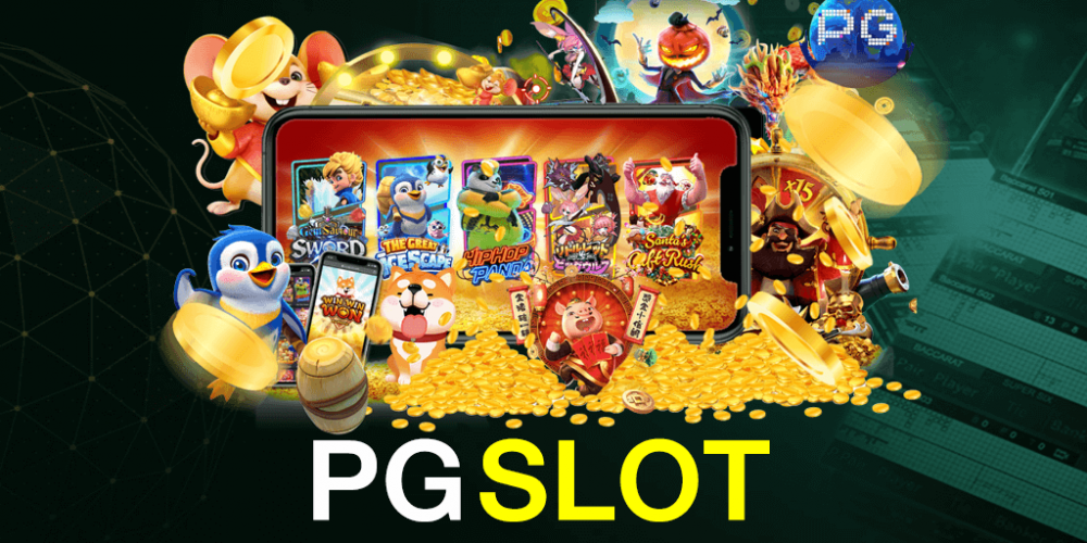 The Reason Why It Vital To Check Out The Confirmation Specifics Before Get Going In Slot Game titles?