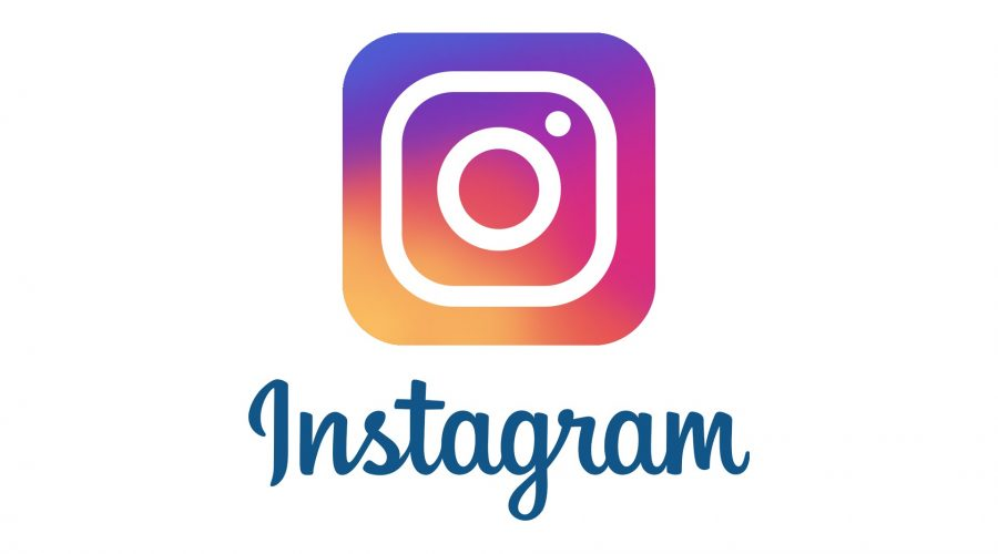 How to buy likes on Instagram
